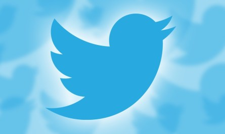 New Twitter Read Article Prompt Test Now Underway