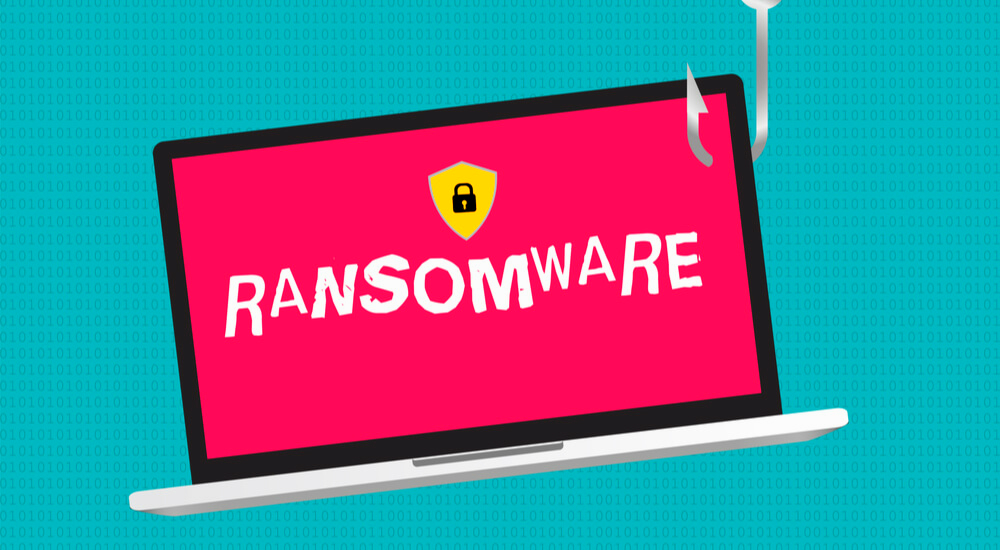 New Windows and Linux Java-Based Ransomware Discovered