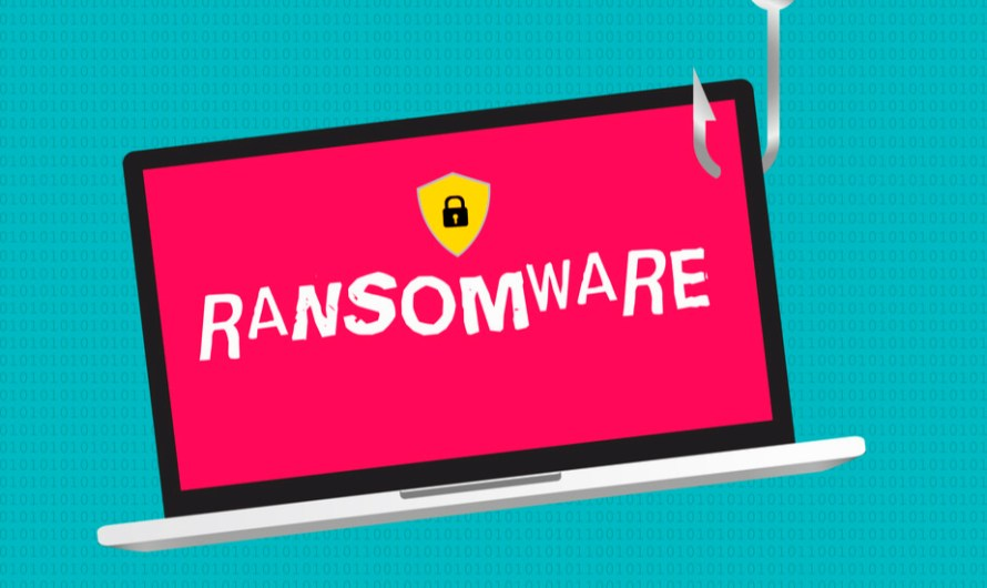 There's a New and Powerful Ransomware that Targets Windows and Linux and its Java-Based