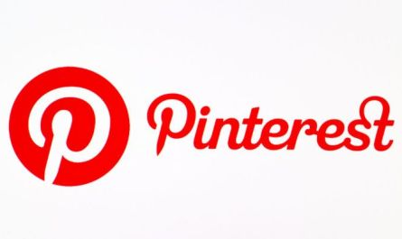 Pinterest Story Pins US Creators' Test Underway