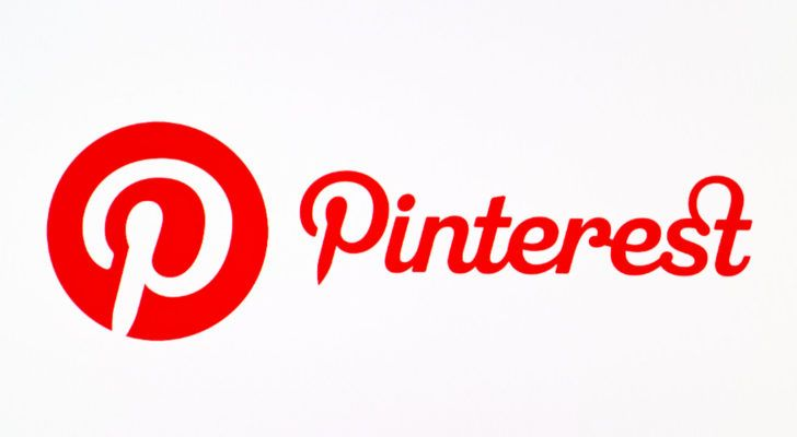 Pinterest is Now Experimenting with an Revised Version of its Stories Format, 'Story Pins,' with Creators in the US