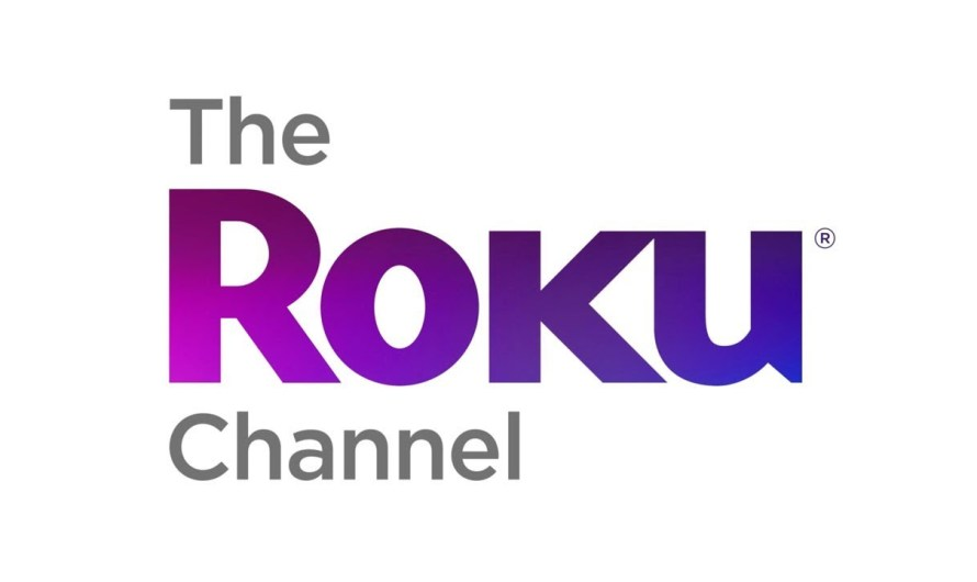 Roku Brings 100 Free Live TV Channels to Its Roku Channel Program Guide