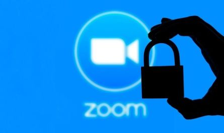 Zoom announces end-to-end encryption