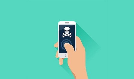 19 New Malicious Android Adware Apps Identified