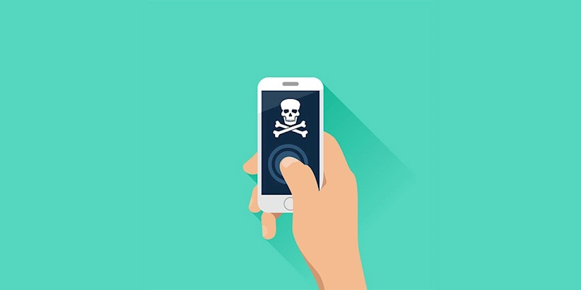 Delete these 19 Apps Right Now before They Unload Malicious Adware