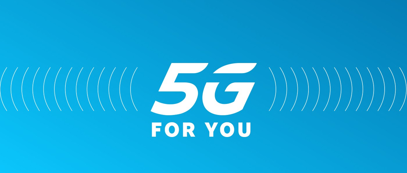 ATT Expands its 5G Coverage to 28 more Regions around the US