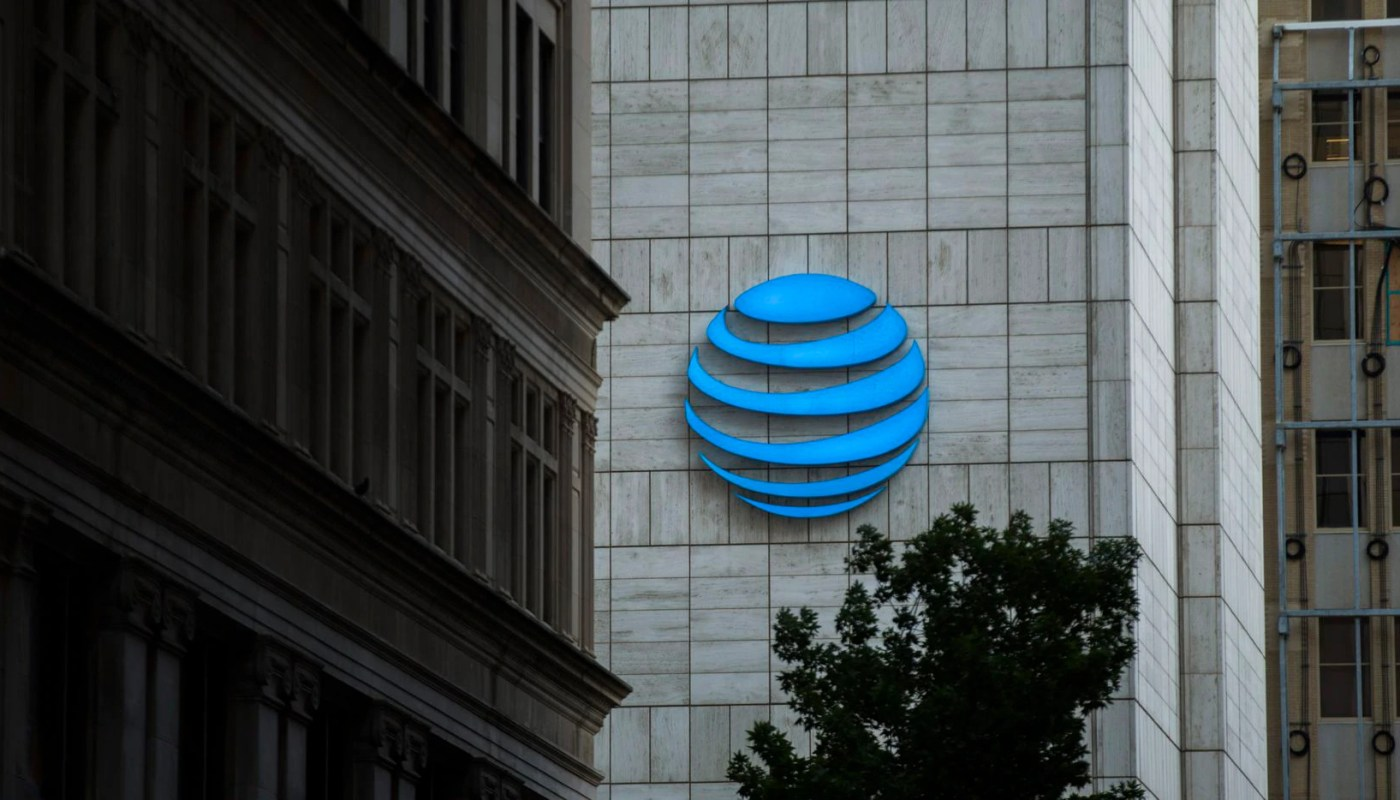 ATT is Sending Out a Misleading Urgent Upgrade Notice to Some Customers