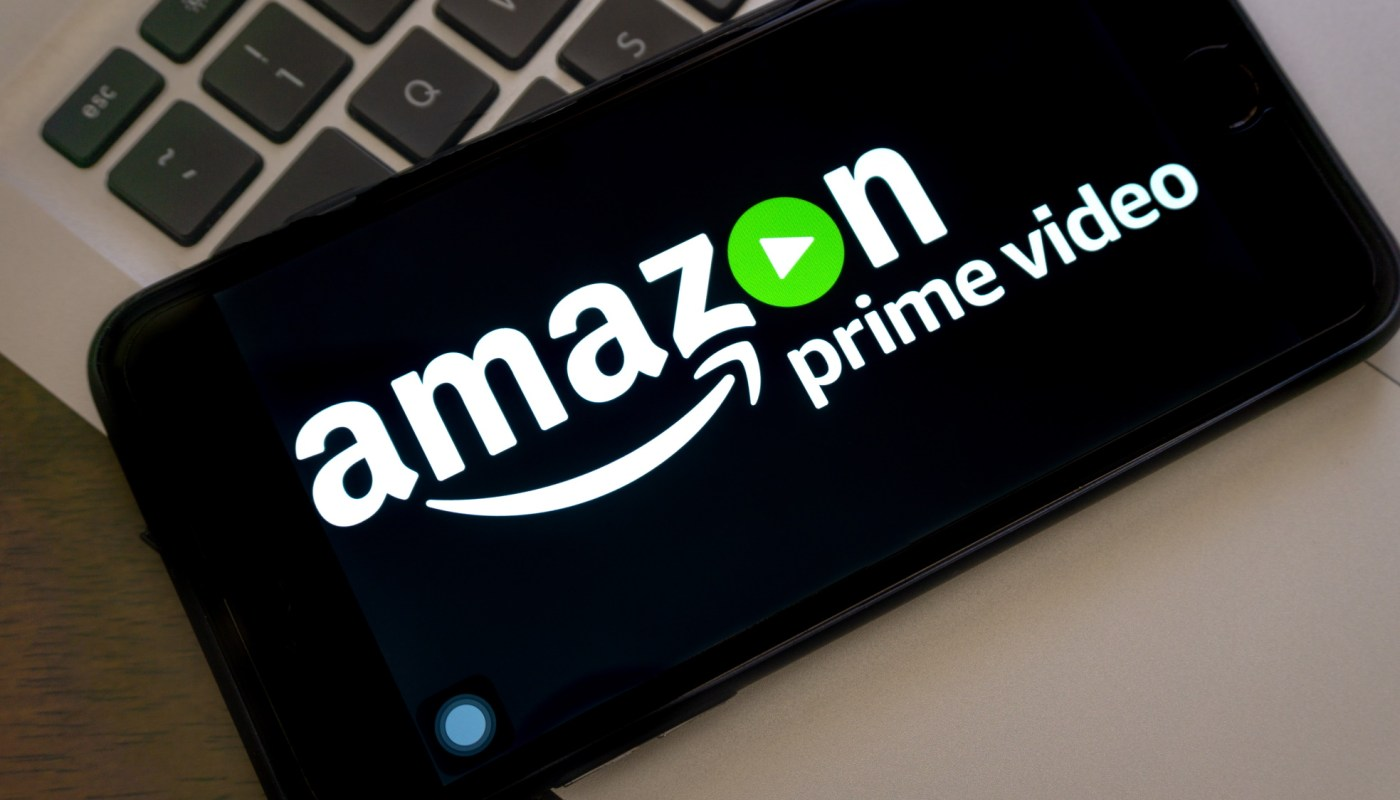 Amazon Prime Video User Profiles Expand to All Markets