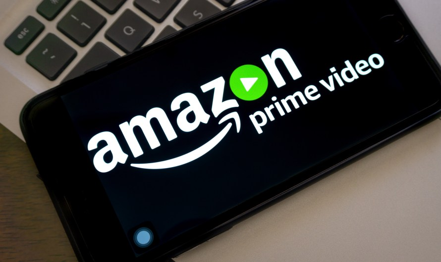 Now, All Amazon Prime Video Members have Personalized Profiles