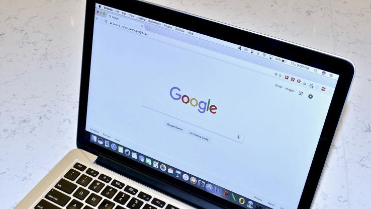 Google Chrome 86 Update to Save more Battery Life