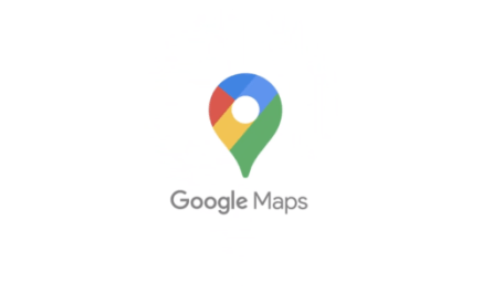 Google Maps Traffic Light Test Underway