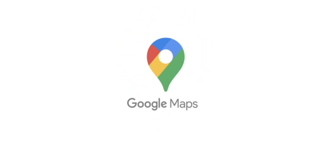 Google might Bring a Very Handy Apple Maps Feature to Maps (but It's Not Guaranteed)