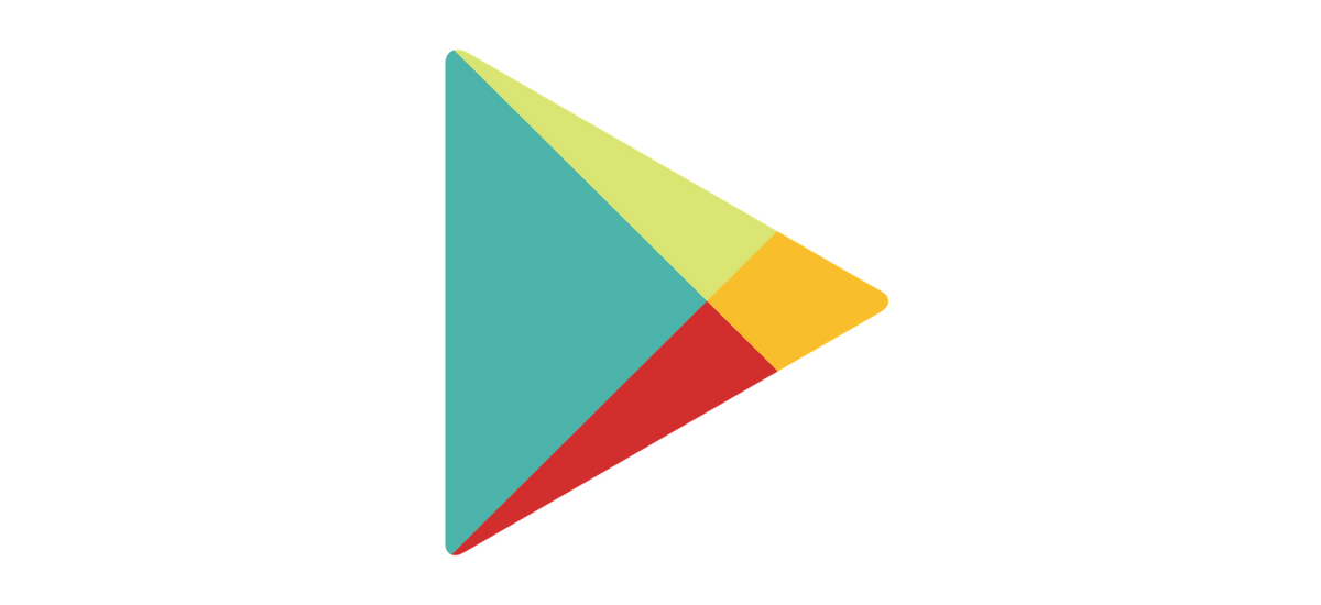 Google Opens Play Store Previously Siloed Content to Europeans But They Still Can't Buy It