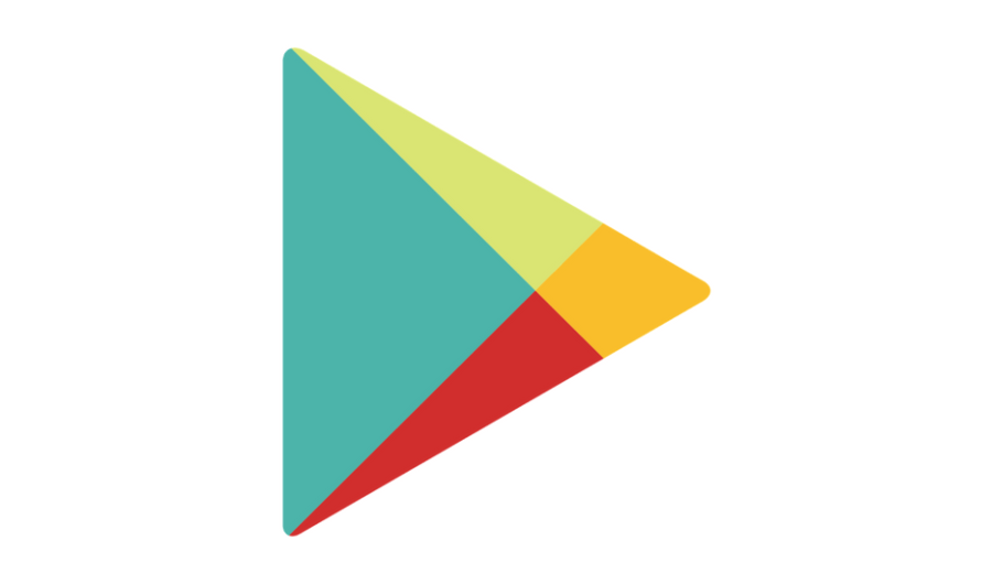 Google Now Lets Europeans Browse Content on the Play Store from Other Countries, but They Can't Purchase Any of It