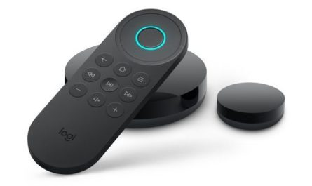 Logitech ending Harmony Express universal remote support on September 30th