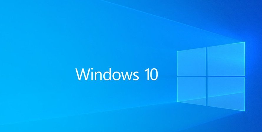 Microsoft just Made it More Difficult for Businesses to Push Off Windows 10 Updates
