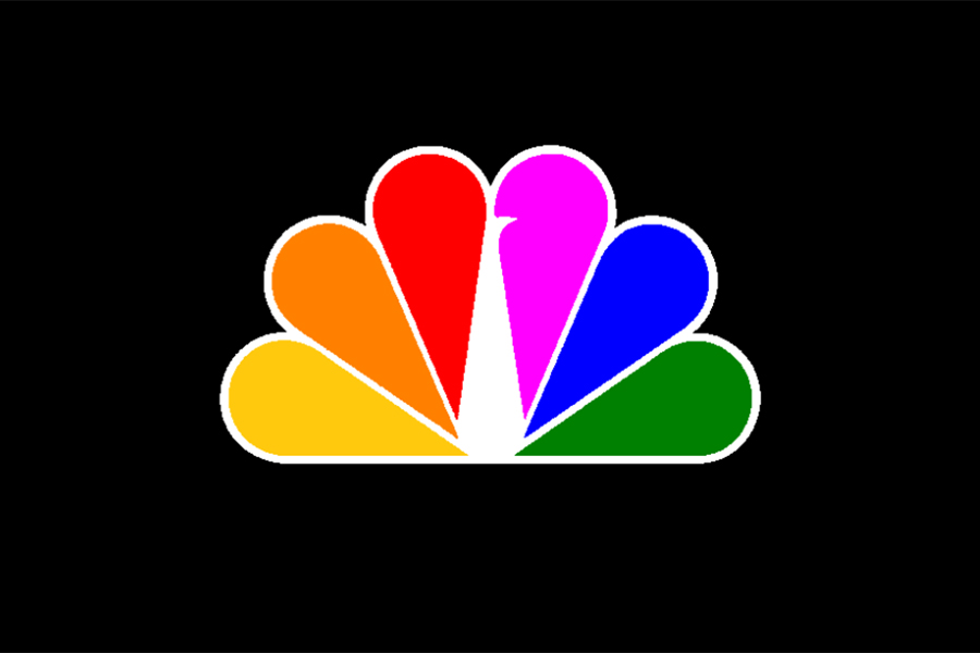 NBC Peacock Streaming Service Added 10 Million Customers Since April