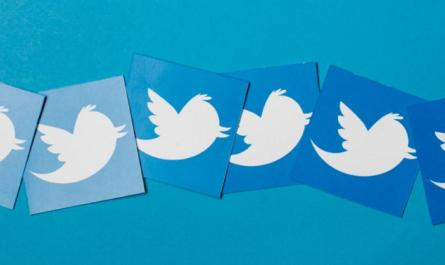 Newly Improved Twitter API won't Break Other Apps