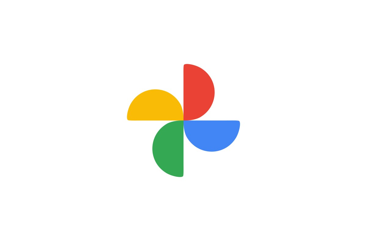 The Google Photos Android App Now Displays Uploads in Recently Added Section