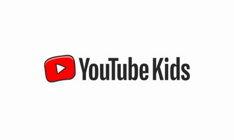 YouTube Kids Releases over 100 Free Titles