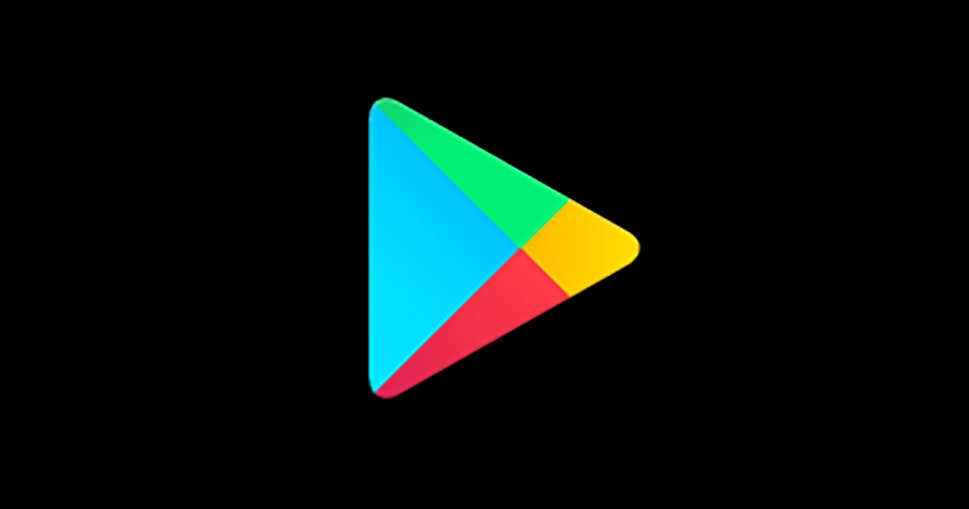 Android Security Flaw Allowed Malicious Apps to Steal Private User Data