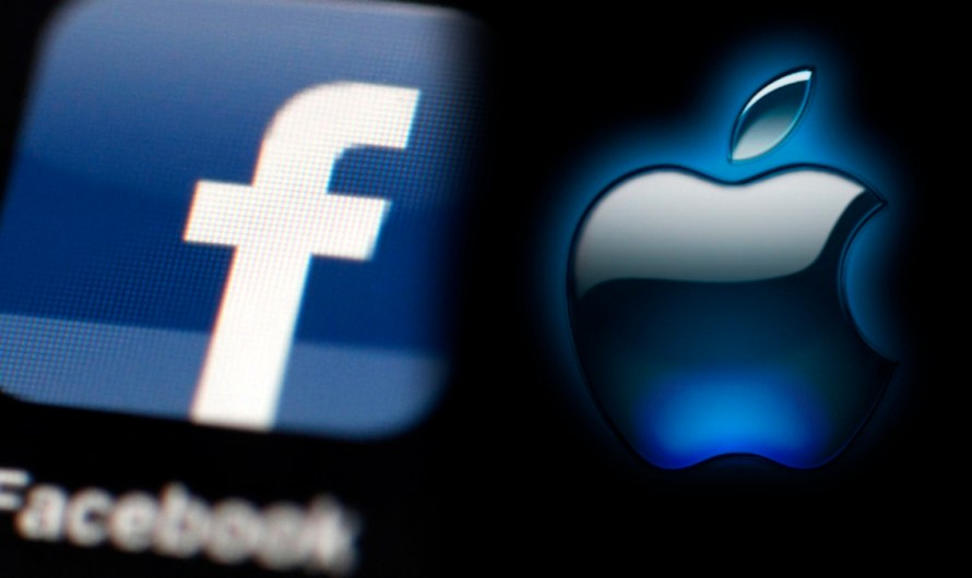 Now, Facebook is Picking a Fight with Apple Over its 30 Percent In-App Purchase Fee