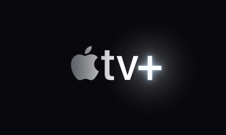 Apple TV Plus AR Content Reportedly being Integrated into Shows