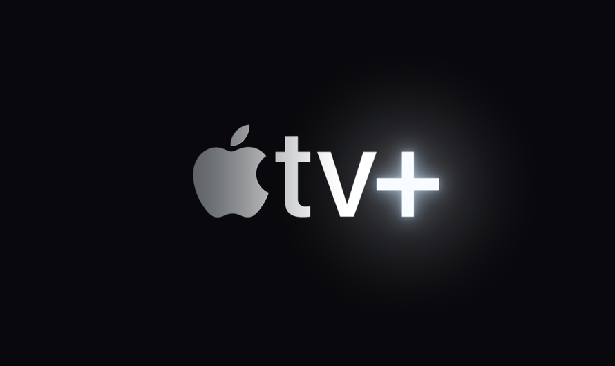 Apple Rumored to be Working on AR Content for its TV+ Shows