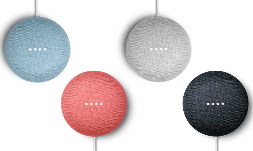 Spotify Subscribers can Get a Free Google Nest Mini Right Now (but Only Streaming Customers in Canada)