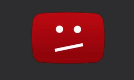 Data Examination Reveals Nearly 90 Percent of YouTube Videos Never Reach 1000 Views