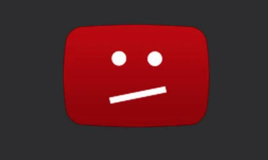 Nearly 90 Percent of YouTube Videos won't Ever Hit 1,000 Views, Data Analysis Shows