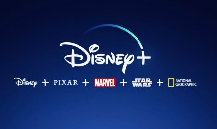 Disney Plus might Add an Adult R-Rated Section for its Fox and MGM Films