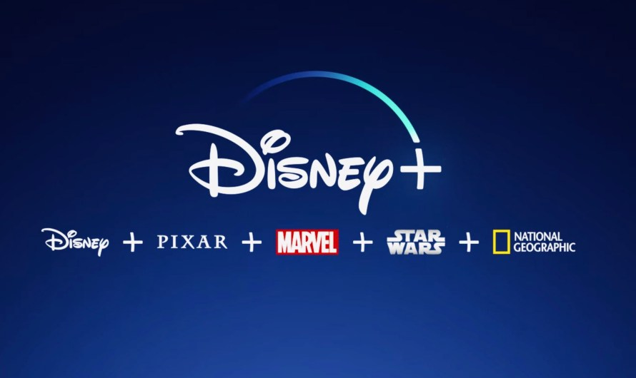 Rumors Suggest Disney could Add a New Adults-Only, R-Rated Section to Disney Plus for These Films
