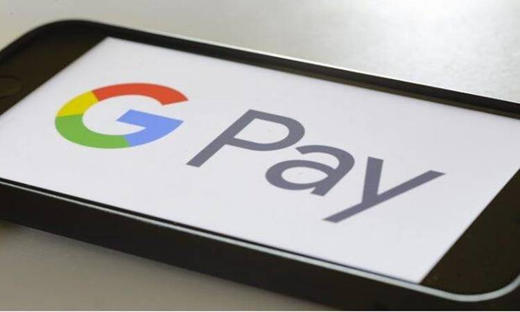 Google Pay Added a Slew of New US Bank Partners, Approaching 3,000 Total Partners