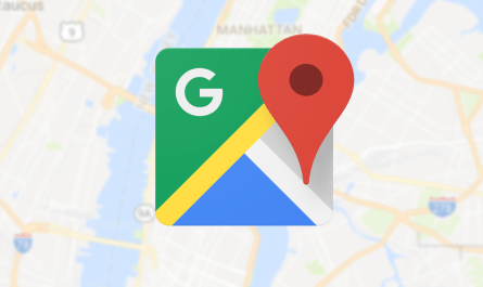 Google expands Local Guides follow option Google Maps to all users