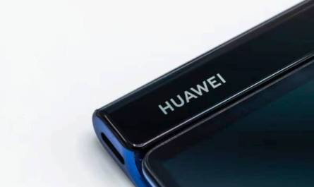 Huawei's Expired US Licenses Mean No More Software Updates