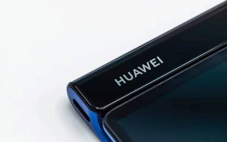 Huawei Phone Owners in the US will Soon be Forced to Switch to Another Device