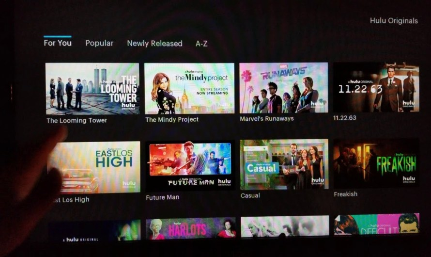 Here's a Chance to Save $12 a Year with a New Hulu Annual Plan (but There's Still Ads)