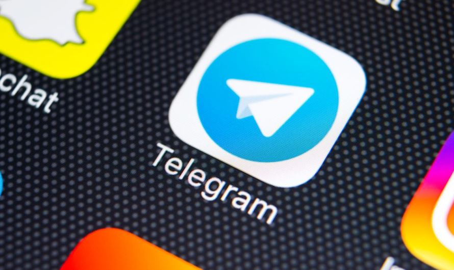 Telegram Follows Spotify and Rakuten by Filing an EU Antitrust Complaint against Apple