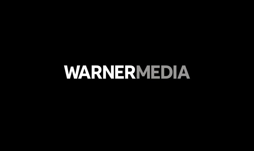New WarnerMedia CEO Plans Global Goal After Disappointing Reception for its New HBO Max Streaming Service