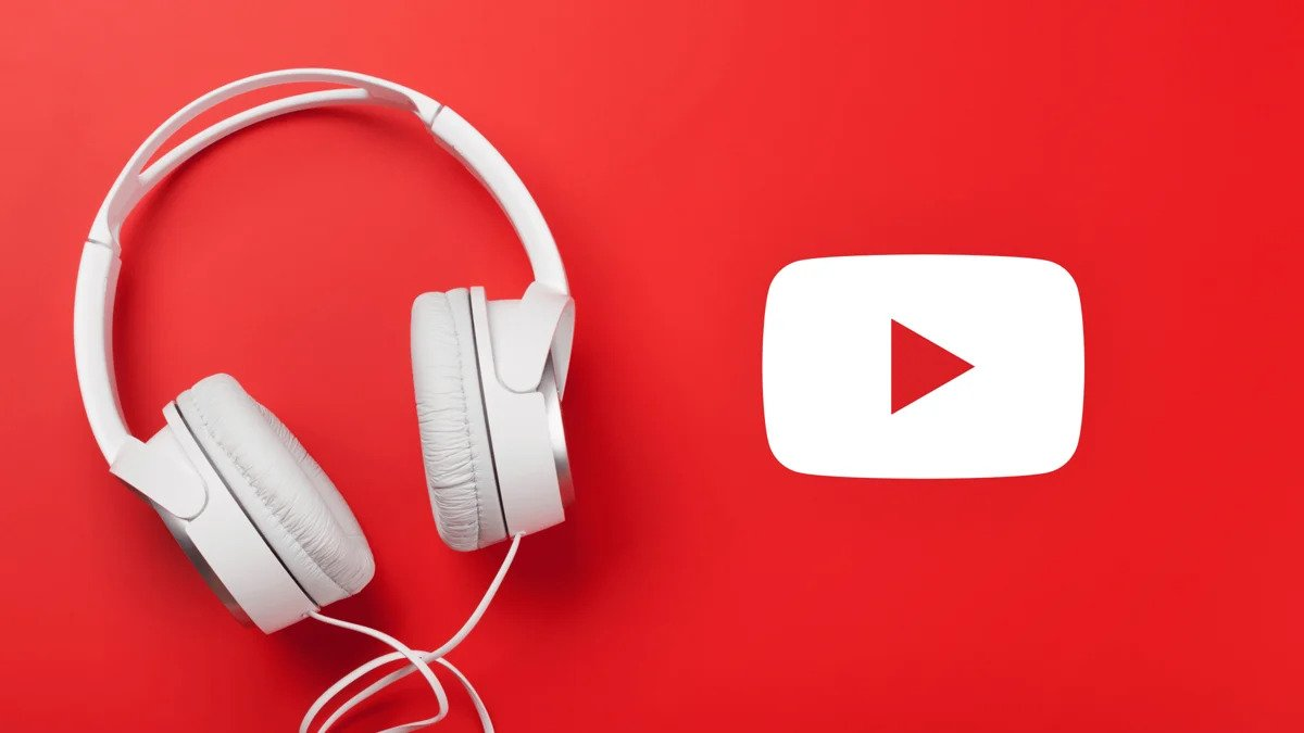 YouTube Music Now Lists which Artist's Songs have been Added to Users' Libraries