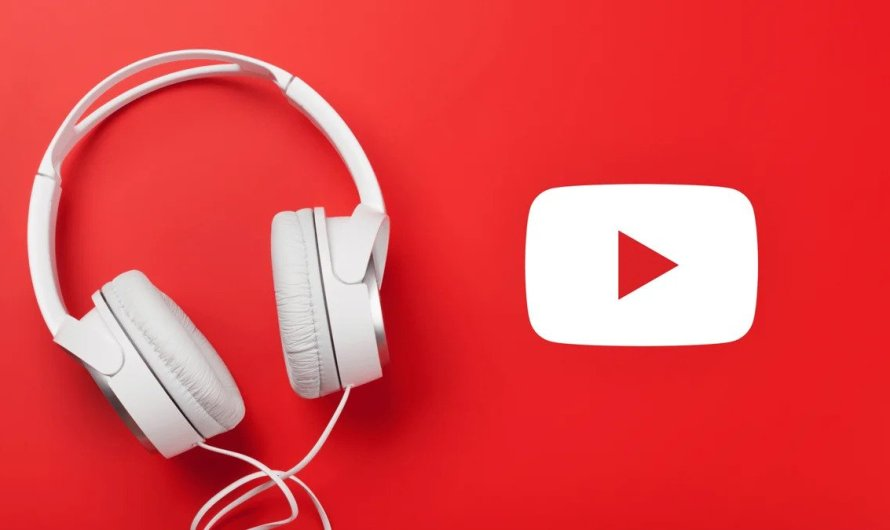 YouTube Just Added this Super-Handy Feature Previously Available on Google Play Music
