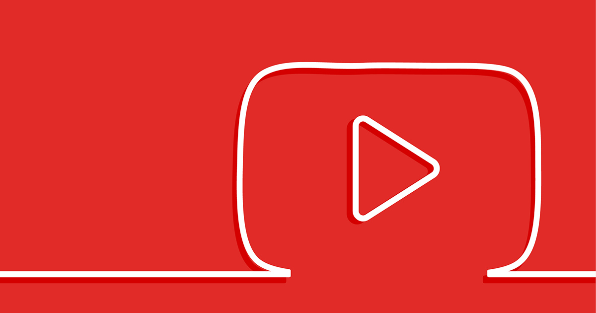 YouTube community captions feature ending in September