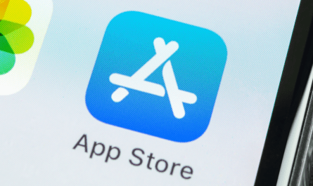 Apple Now Allows Jailed App Store Developers to Push Bug Fixes to their Apps