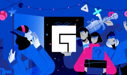 Facebook Gaming Licensed Music Deal Lets Creators Add Tunes to Their Streams
