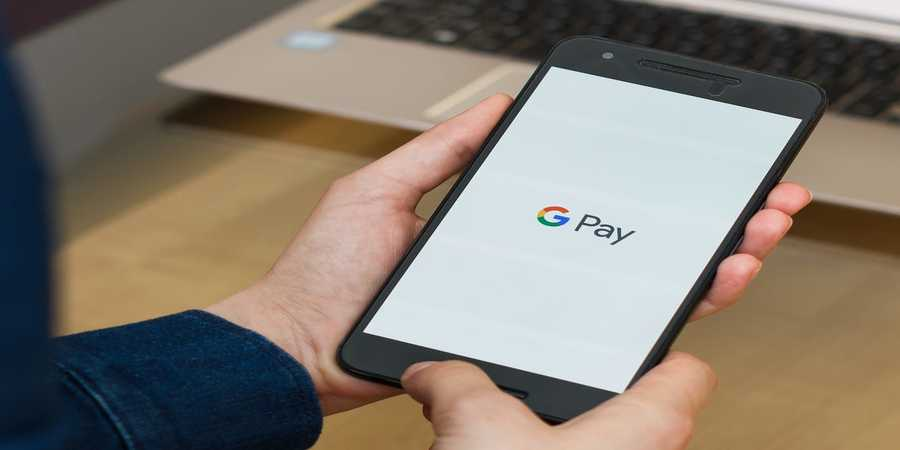 Google Pay just Added this Handy New Option to Make Paying Restaurant Bills  a Lot Easier for Groups - Xanjero