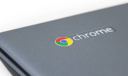 Google is Separating its Chrome Browser from the Chrome Operating System