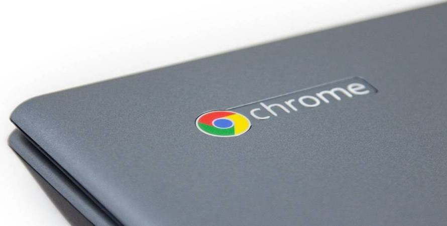 Google is Extending the Lifespans of Chromebooks with This Interesting Strategy