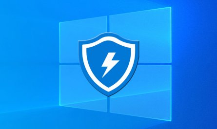 Microsoft Defender Now Ironically Supports Malware Downloads