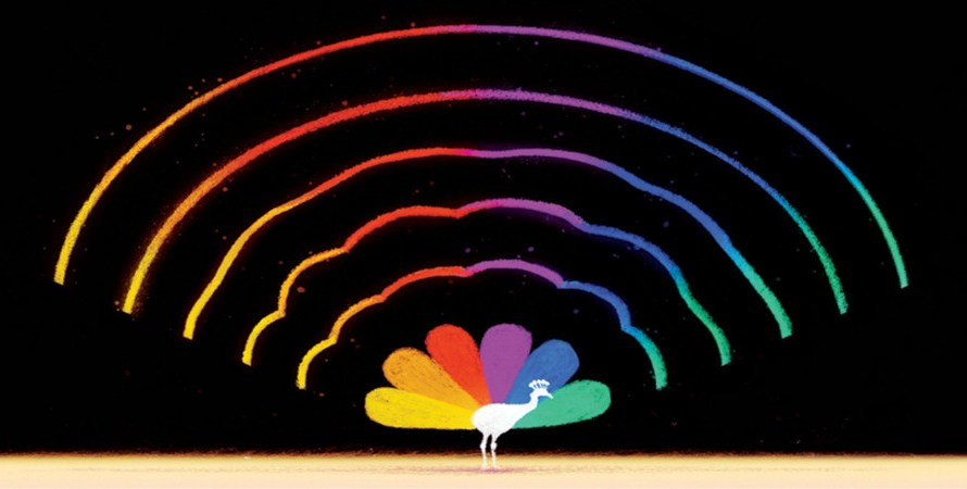 NBC Peacock is Now Live on Roku, Following Very Tense Negotiations